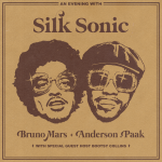 An-Evening-With-Silk-Sonic-1-1