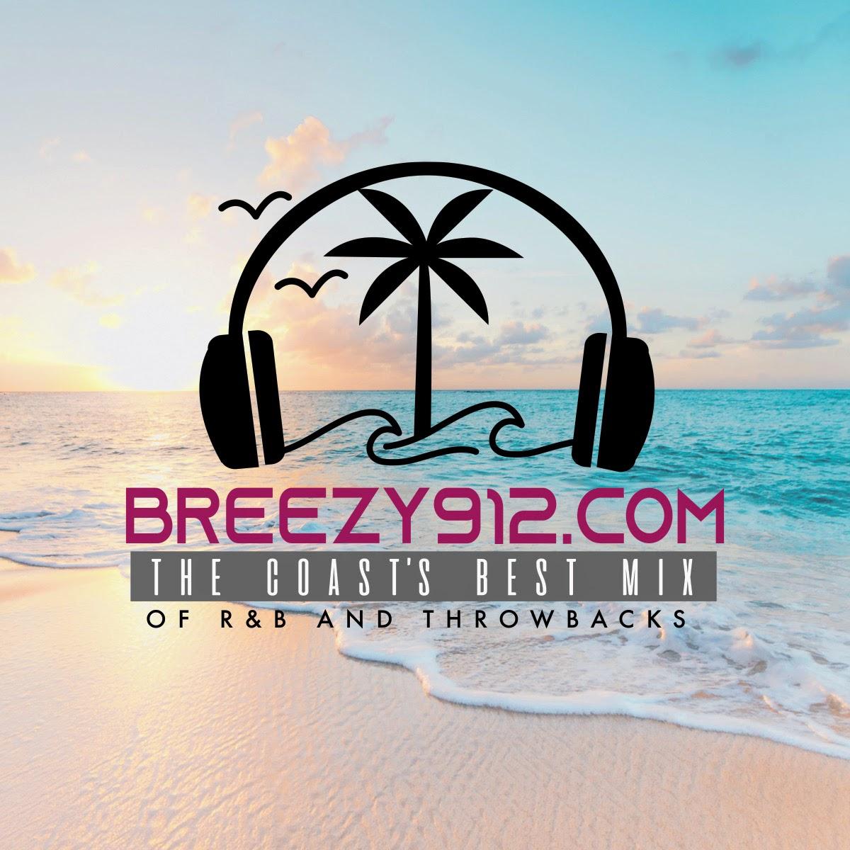 BREEZY912.COM